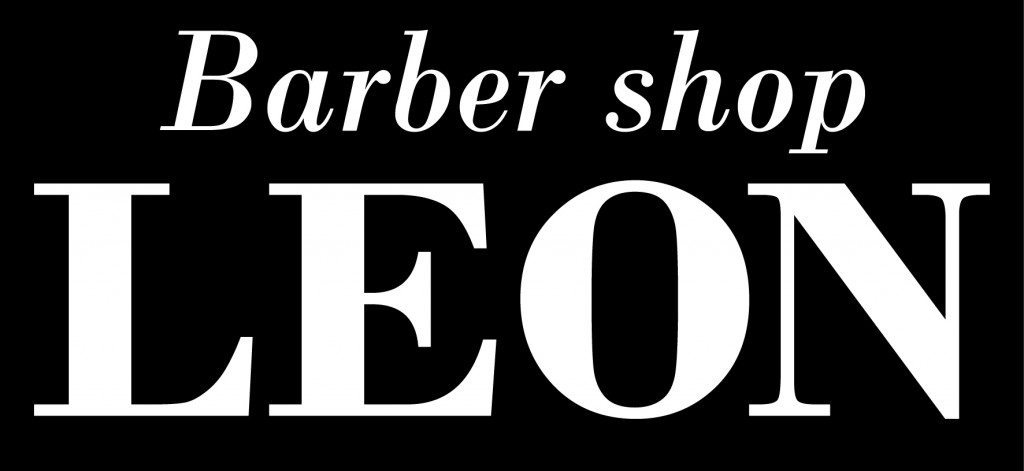 Barbershop LEON
